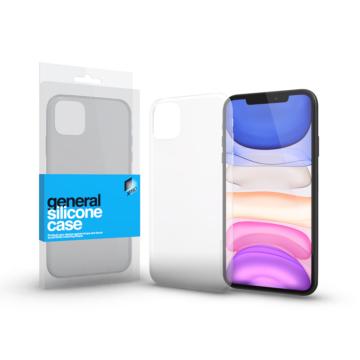 iPhone 12 Mini tok - átlátszó