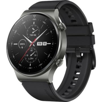 Huawei Watch GT2 PRO Sport Night Black