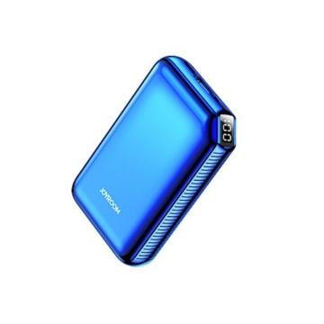 Joyroom D-M172 Speedy PD 9000 mAh Powerbank - Kék