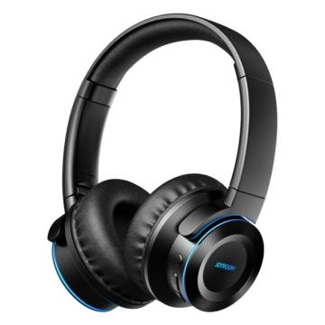 Sztereó bluetooth fülhallgató - Joyroom H16 - zajcsökkentős,ujjbeggyel irányítható