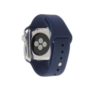 Apple Watch sport szíj - kék - 42 mm/44 mm
