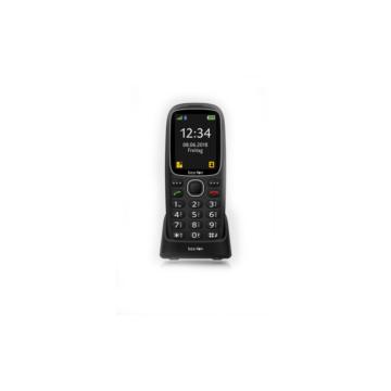 Beafon SL360 SLIM 2.3″. fekete