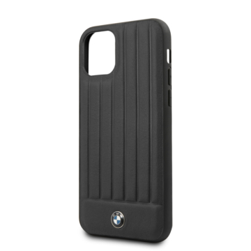 BMW tok Fekete (BMHCN58POCBK) Apple iPhone 11 Pro készülékhez