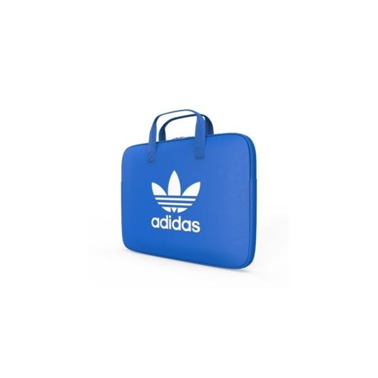 """Adidas laptop táska 13"""" - kék - (6067881)"""