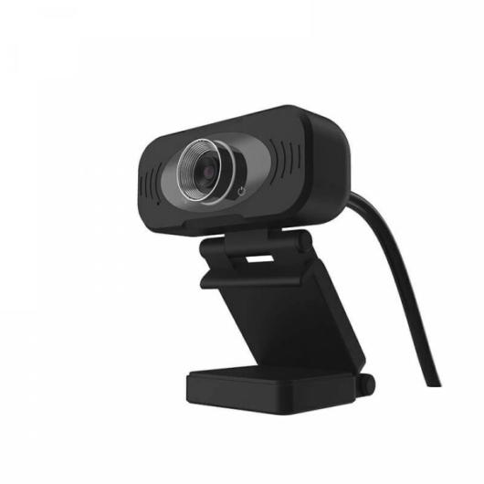 Xiaomi Imilab W88S (CMSXJ22A) webkamera