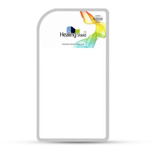 Healing shield hátlapi fólia Apple iPhone 6 Plus / 6S Plus