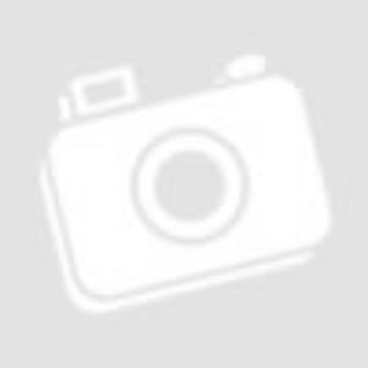 Tempered Glass 0.33 Full 3D Black (Por mentes) kijelzővédő Apple iPhone Xs Max/11 Pro Max készülékhez